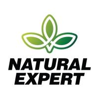 NATURAL EXPERT