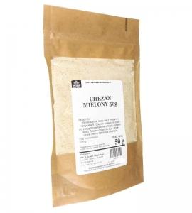 CHRZAN MIELONY 50 g