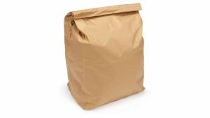 Mąka Pszenna Graham Typ 1850 5kg CIECHANOWIEC