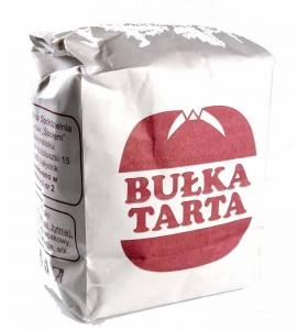 Bułka Tarta PSS Białystok 500g