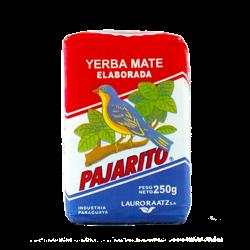 YM Pajarito 250g