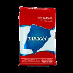 YM Taragui Elaborada Con Palo 1kg