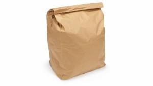 Mąka żytnia 720 5kg CIECHANOWIEC
