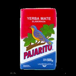 YM Pajarito 500g