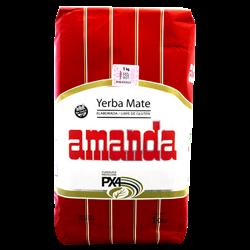 YM Amanda Elaborada 1kg