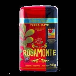 YM Rosamonte SE 500g