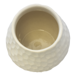 YM Matero ceramiczne plaster miodu